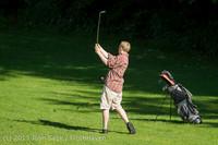 20090 VHS Golf at Vashon Golf and Swim Club 050613