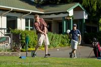 20210 VHS Golf at Vashon Golf and Swim Club 050613