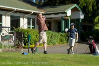 20213 VHS Golf at Vashon Golf and Swim Club 050613