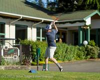 20233 VHS Golf at Vashon Golf and Swim Club 050613