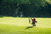 20262 VHS Golf at Vashon Golf and Swim Club 050613