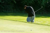 20332 VHS Golf at Vashon Golf and Swim Club 050613