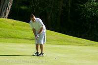 20358 VHS Golf at Vashon Golf and Swim Club 050613