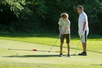 20369 VHS Golf at Vashon Golf and Swim Club 050613