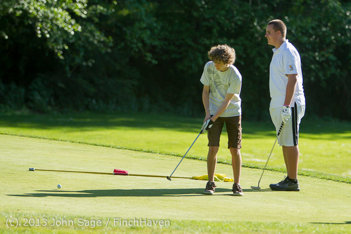 20369_VHS_Golf_at_Vashon_Golf_and_Swim_Club_050613