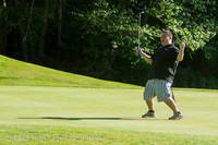 20449 VHS Golf at Vashon Golf and Swim Club 050613