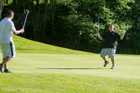 20460 VHS Golf at Vashon Golf and Swim Club 050613