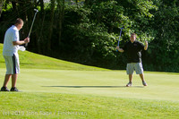 20465 VHS Golf at Vashon Golf and Swim Club 050613