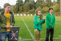 21243 VHS Homecoming Court 2013 101113
