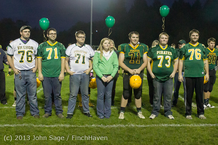 21501_VHS_Homecoming_2013_101113