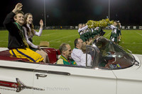 22973 VHS Homecoming Court 2013 101113