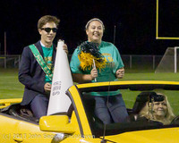 22982 VHS Homecoming Court 2013 101113