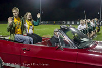 23000 VHS Homecoming Court 2013 101113