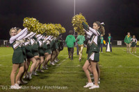 23076 VHS Homecoming Court 2013 101113