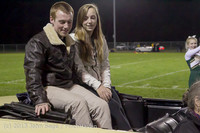 23089 VHS Homecoming Court 2013 101113