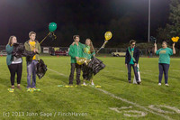 23127-a VHS Homecoming Court 2013 101113
