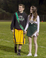 23139 VHS Homecoming Court 2013 101113