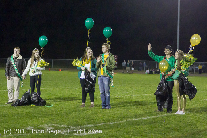 23162_VHS_Homecoming_2013_101113