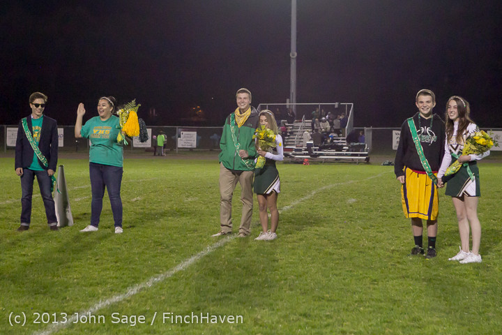 23168-a VHS Homecoming Court 2013 101113