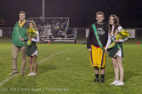 23168-c VHS Homecoming Court 2013 101113