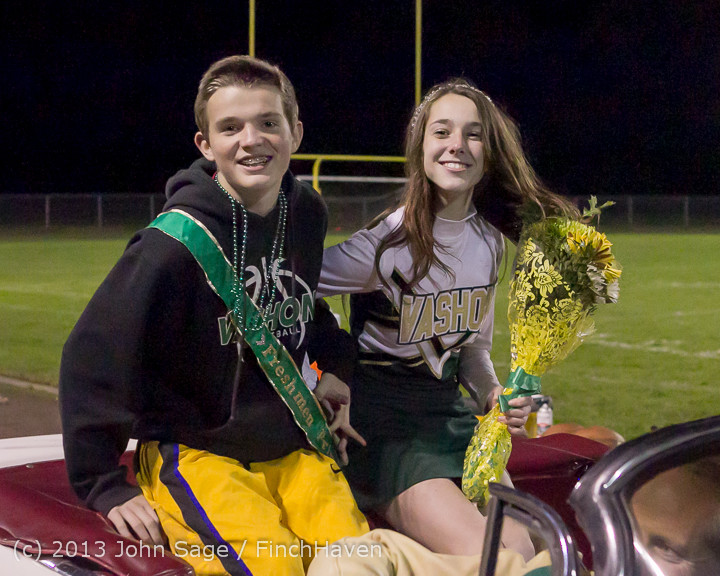 23199_VHS_Homecoming_Court_2013_101113
