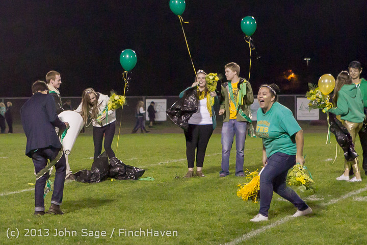23226_VHS_Homecoming_Court_2013_101113
