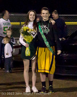 23346-b VHS Homecoming Court 2013 101113
