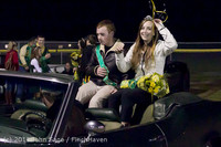 23357 VHS Homecoming Court 2013 101113