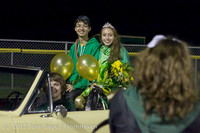 23383 VHS Homecoming Court 2013 101113