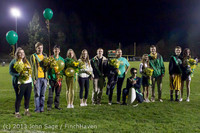 23421-a VHS Homecoming Court 2013 101113