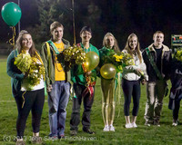 23421-b VHS Homecoming Court 2013 101113