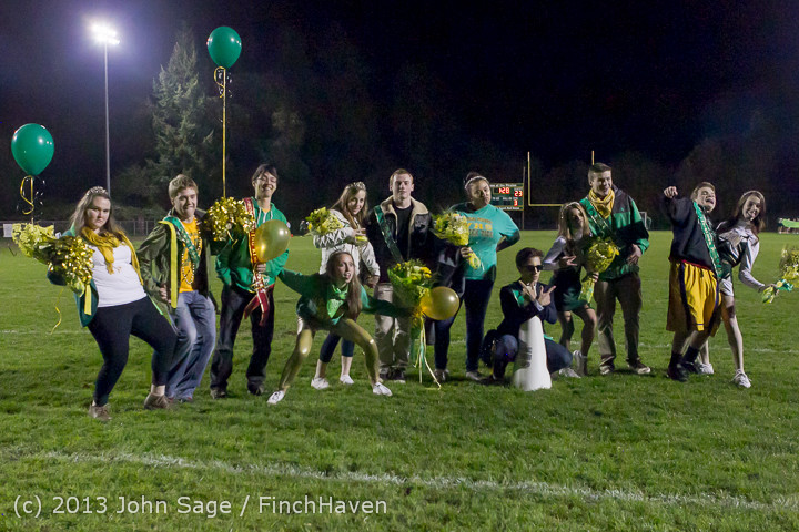 23427_VHS_Homecoming_Court_2013_101113