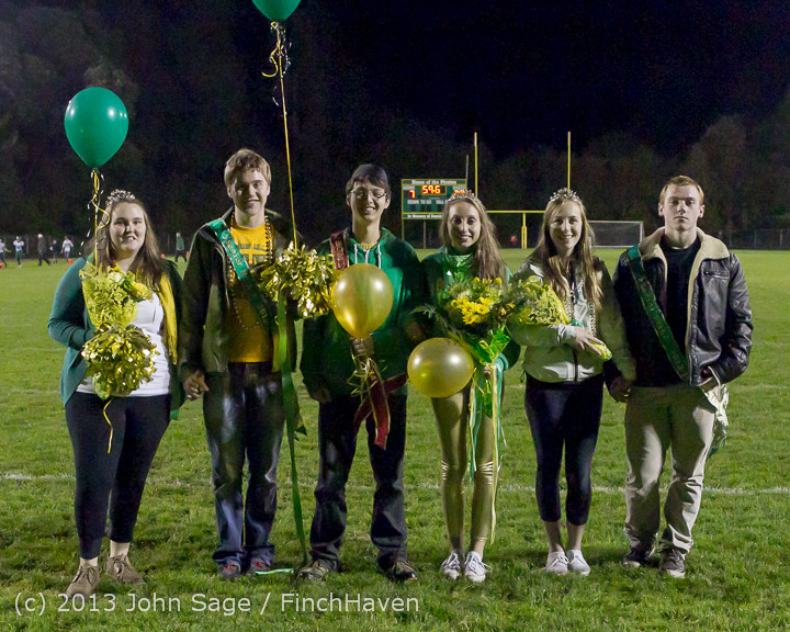 23438_VHS_Homecoming_Court_2013_101113