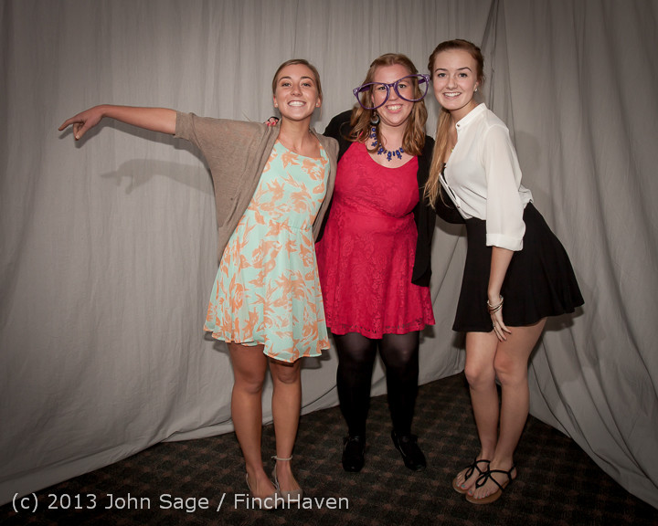 8236-a VHS Homecoming Dance 2013 101213
