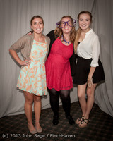 8237-a VHS Homecoming Dance 2013 101213