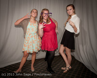 8238-a VHS Homecoming Dance 2013 101213