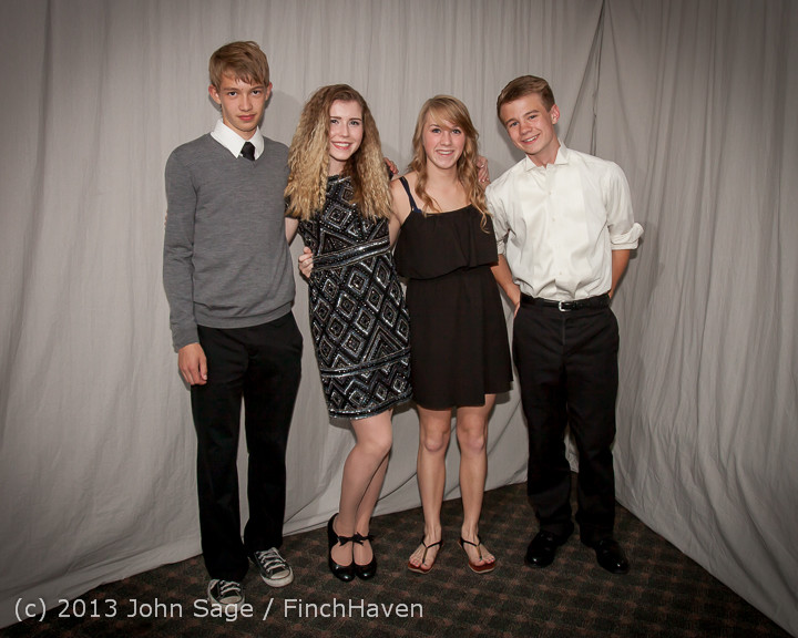 8266-a VHS Homecoming Dance 2013 101213