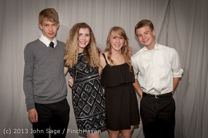 8266-b_VHS_Homecoming_Dance_2013_101213