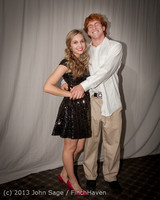8269-a VHS Homecoming Dance 2013 101213