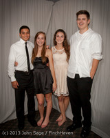 8284-a VHS Homecoming Dance 2013 101213