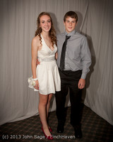 8289-a VHS Homecoming Dance 2013 101213