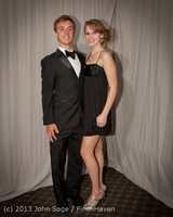 8291-a VHS Homecoming Dance 2013 101213