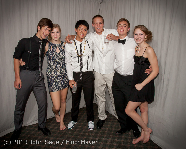 8304-a VHS Homecoming Dance 2013 101213