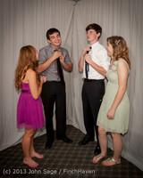 8310-a VHS Homecoming Dance 2013 101213