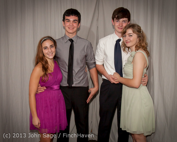 8313-b_VHS_Homecoming_Dance_2013_101213