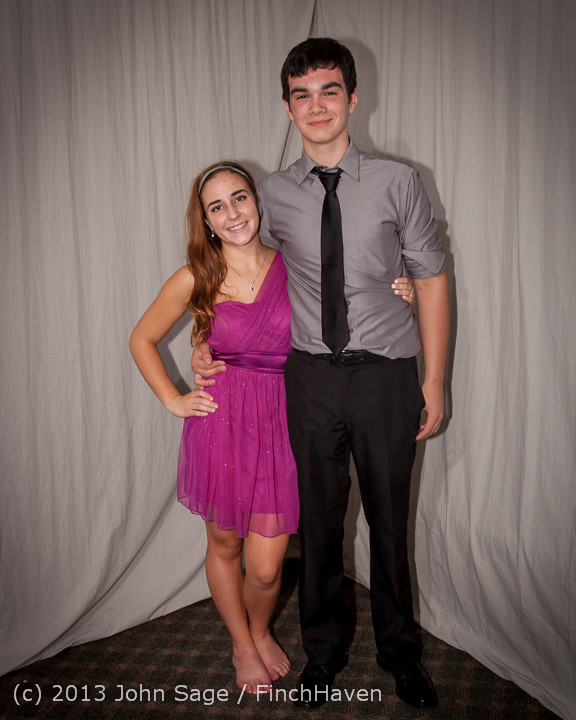 8321-a VHS Homecoming Dance 2013 101213