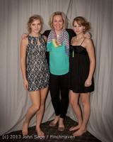 8322-a VHS Homecoming Dance 2013 101213