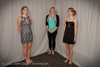 8324-a VHS Homecoming Dance 2013 101213