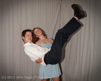 8325-b VHS Homecoming Dance 2013 101213
