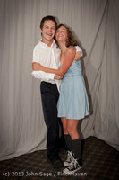 8326-a VHS Homecoming Dance 2013 101213